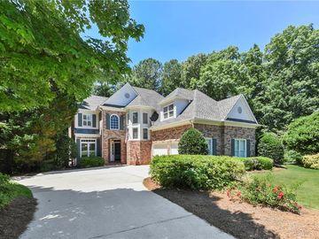 690 Highland Oaks Lane SE, Mableton, GA, 30126,