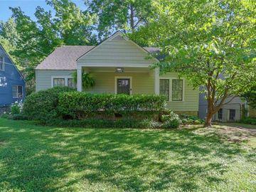 988 Eden Avenue SE, Atlanta, GA, 30316,