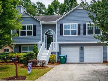 452 Walnut Woods Drive, Braselton, GA, 30517,