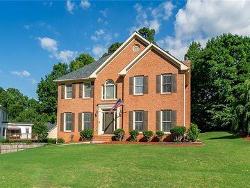 2965 Brandon Walk Lane, Lawrenceville, GA, 30044,