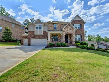 1571 Torrington Drive, Auburn, GA, 30011,