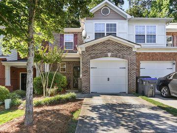 3321 Fernview Drive, Lawrenceville, GA, 30044,