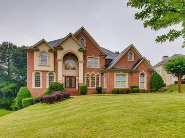 449 Wynns Way SW, Atlanta, GA, 30331,