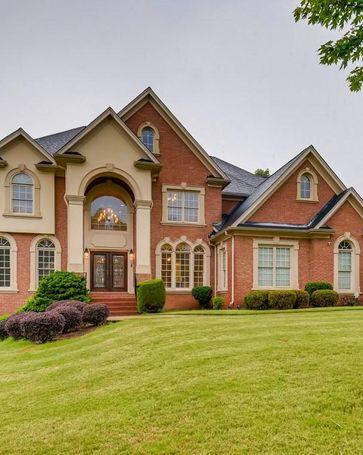 449 Wynns Way SW Atlanta, GA, 30331