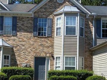 4632 Crawford Oaks Drive, Oakwood, GA, 30566,