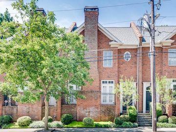 774 Piedmont Avenue NE #6, Atlanta, GA, 30308,