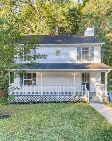 1936 Main Street NW Atlanta, GA, 30318