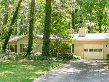 3328 Oak Drive, Snellville, GA, 30078,