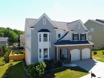 3561 Amberleigh Trace, Gainesville, GA, 30507,