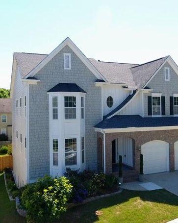 3561 Amberleigh Trace Gainesville, GA, 30507