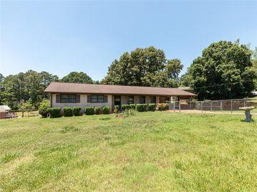 4472 S Roberts Drive, Sugar Hill, GA, 30518,