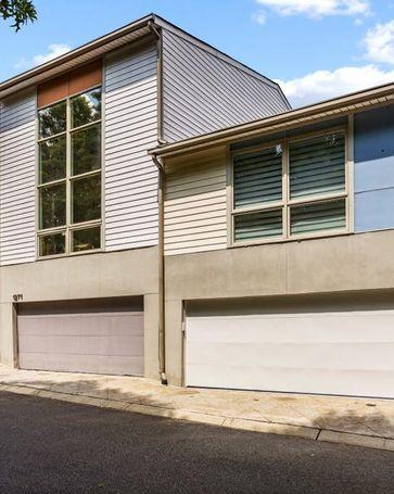 1269 Eames Green NW Atlanta, GA, 30318