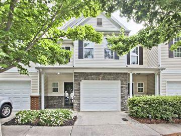4622 Beacon Ridge Lane, Flowery Branch, GA, 30542,