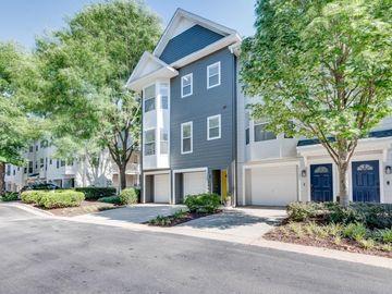 951 Glenwood Avenue #1101, Atlanta, GA, 30316,