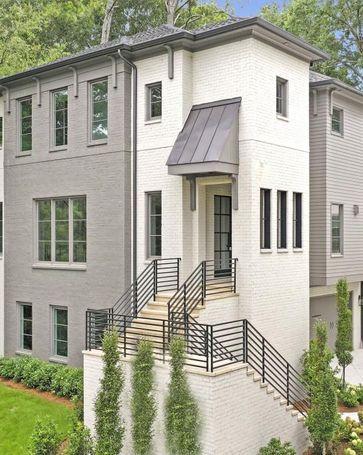 1785 Noble Drive NE Atlanta, GA, 30306