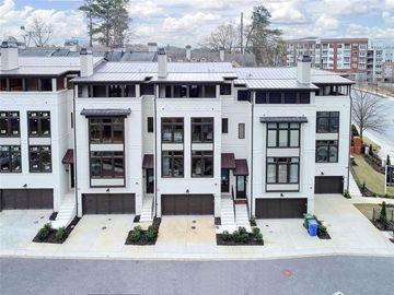 981 Laurel Court NE, Atlanta, GA, 30326,
