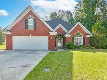 3550 Glen Summit Lane, Snellville, GA, 30039,