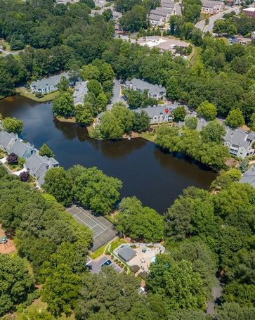 304 Mill Pond Road Roswell, GA, 30076