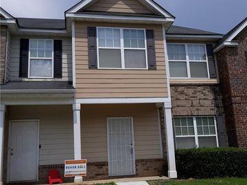 2833 Laurel Ridge Circle, East Point, GA, 30344,