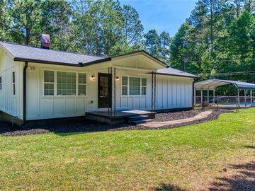 5192 Hidden Harbor Drive, Gainesville, GA, 30504,