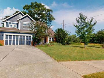 1643 BOULDER WALK Drive SE, Atlanta, GA, 30316,
