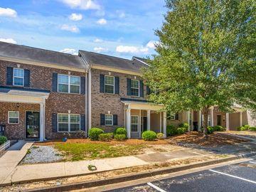 2555 Flat Shoals Road #3204, College Park, GA, 30349,