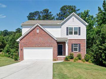 7246 Ashley Falls Court, Douglasville, GA, 30134,