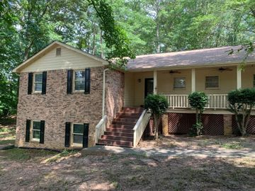 1994 Rockdale Circle, Snellville, GA, 30078,