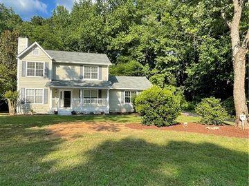1613 Ogala Drive, Jonesboro, GA, 30236,