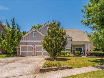 7738 Copper Kettle Way, Flowery Branch, GA, 30542,