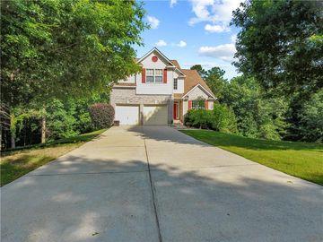 1058 Arbor Lake Walk, Hoschton, GA, 30548,
