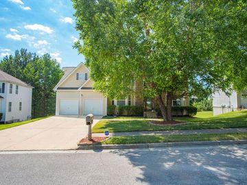 3822 Oakman Place, Fairburn, GA, 30213,