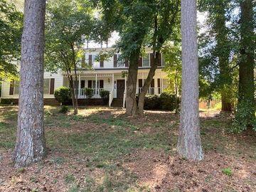 1453 JANICE Court SW, Lilburn, GA, 30047,