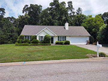 3236 Harmony East Drive, Gainesville, GA, 30507,