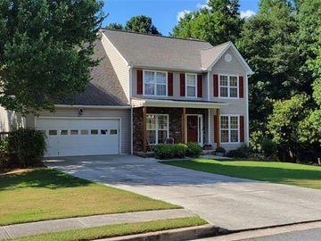 1865 ALCOVY WOODS Lane, Lawrenceville, GA, 30045,