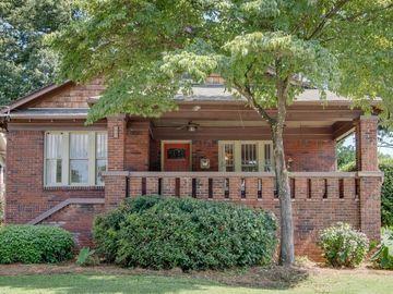 535 Mellview Avenue SW, Atlanta, GA, 30310,