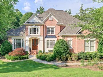 1635 Misty Oaks Drive, Sandy Springs, GA, 30350,