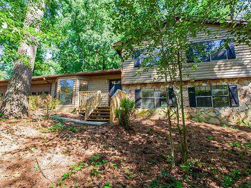 3188 Aspen Circle, Snellville, GA, 30078,