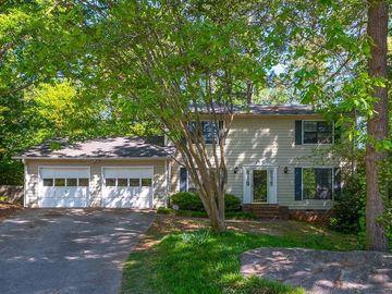3883 Cloudland Drive, Snellville, GA, 30039,