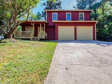 2673 Laurel View Drive, Snellville, GA, 30039,