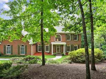 3969 Belle Glade Court, Snellville, GA, 30039,