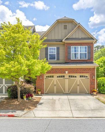 1633 Marsanne Terrace NW #28 Kennesaw, GA, 30152