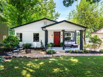 1808 Braeburn Circle SE, Atlanta, GA, 30316,