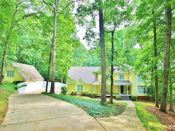 4715 Creek Wood Drive, Gainesville, GA, 30507,