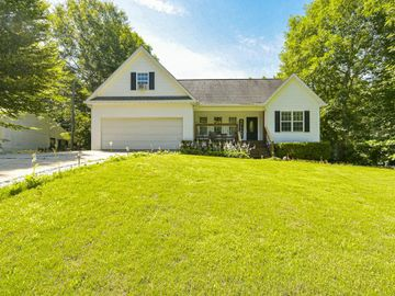 3916 Pine Shore Circle, Gainesville, GA, 30501,