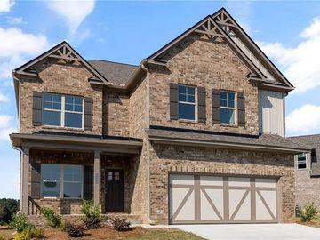 1357 Weeping Tree Drive, Auburn, GA, 30011,
