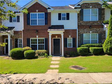 1494 Ashley Way, East Point, GA, 30344,