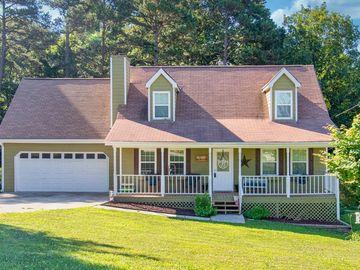 4743 Deer Ridge Court, Flowery Branch, GA, 30542,