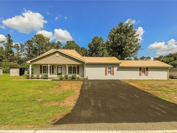 4978 Kings Highway, Douglasville, GA, 30135,