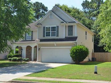 3152 Baywood Court, Conyers, GA, 30013,